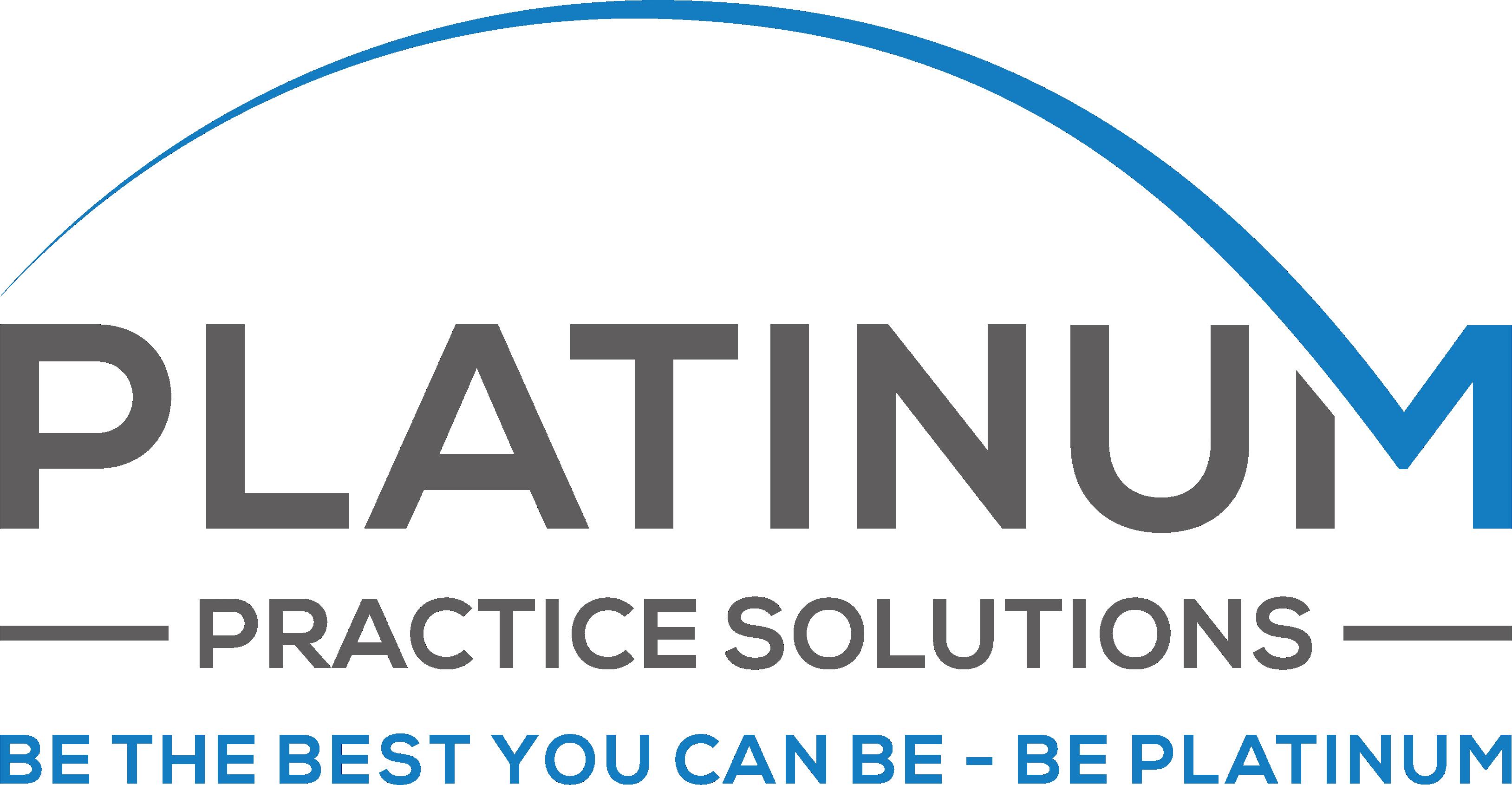 Platinum Practice Solutions